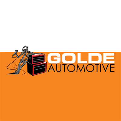 Golde Automotive